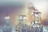 your turn (--StadtKind--) Tags: chess backlight bachlit bokeh bokehlicious bokehaddicts dof doflicious depthoffield sonyilce7 sonyfe2890macrogoss stadtkind macro macrophotography kempten bavaria germany itsneartogermany stillleben still life tabletop tabletopphotography new flickr popular mostinteresting