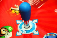 Bartop Top v4.0 Pandora Box (Ultra Power Mega Game) Tags: bartoptopv40pandoraboxcomplacaeletrnicaprofissionalcomjogosnamemriaprincipaisjogosdefliperamaidealparalojas festas eventas aluguismanutenoquasezero baixoconsumodeenergiaupmgultrapowermega fliperama sanwa aedir eletromatic zero delay hyperspin pandora box mame arcade multijogos multi jogos taito