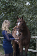 15 oktober 2016-226 (MZorro4) Tags: mariekehaverfotografie oudesluis schagen paardenfotografie portretfotos rijden wwwmariekehaverfotografienlpaarden