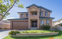 4 Joyce Street, Floraville NSW