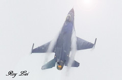 IMG_1858 (CBR1000RRX) Tags: 650d canon taiwan airforce aircraft warmachine weapon missile fighter