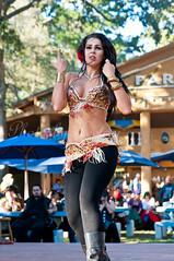 TXRenFest2016-90.jpg (SrHectorA) Tags: alla allarada bellydancer bellydance costumes gypsydancetheatre kat katdennings shunyata texasrenaissacefestival texasrenaissancefestival2016 beautifulwomen elves funday funpeople pirates