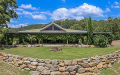 1213 Mount View Road, Mount View NSW