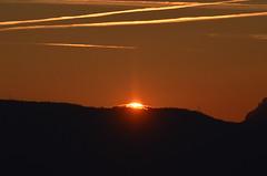 2.12.16. Auf dem Blchen. (dreistrahler) Tags: luchs baselland eap swiss airshows zoobasel langeerlen zrh natur hunter fcbasel fasnacht blche