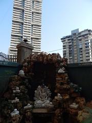 Shri Purshottam Lalsai Dham Mumbai Photos Clicked By CHINMAYA RAO (20)