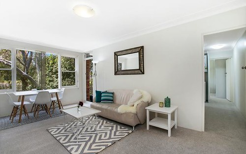 14/11-13 Longueville Road, Lane Cove NSW 2066