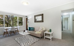 14/11-13 Longueville Road, Lane Cove NSW