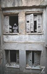 (http://www.7th-art.com/) Tags: abandoned old hotel sanatorio greece athens 2016 7thart parnitha canon