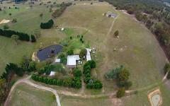 113 Karalee Lane, Bungonia NSW