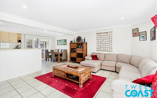 2/36 Hastings Road, Cabarita Beach NSW 2488