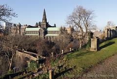 Glasgow (David Unsworth (davidu)) Tags: glasgow westofscotland scotland daviduair davidunsworth outdoor historicbuilding historicbuildings listedbuilding preservedbuildings