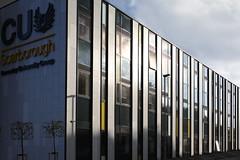 Coventry-USC (16) (jamesutherland) Tags: curtainwall aluminiumwindows entrancedoors