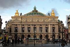 Opéra Garnier - Paris (hervétherry) Tags: paris opéra garnier france iledefrance opéragarnier rvt92