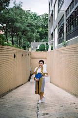 "QUAN_003 (also know as ""PapaPenguin"") Tags: chulalongkorn graduation photographer chula cu"
