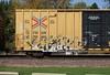 Erupto (quiet-silence) Tags: graffiti graff freight fr8 train railroad railcar art erupto a2m d30 dirty30 vts boxcar ttx tbox tbox670809