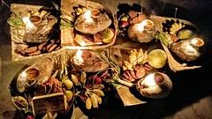 Chhath pooja (Rajesh_Kr) Tags: chhath pooja bihar chhathpooja sunset sunrise worship india diya light