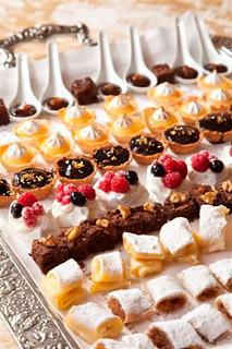 flor-de-sal--comida-deliciosa-y-saludable-1_31043721561_o