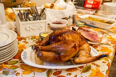 Thanksgiving 2016 (The Suss-Man (Mike)) Tags: 52in2016 themefooddrink food georgia hallcounty sonya550gainesville sussmanimaging thanksgiving thesussman turkey week47