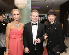 """NAGP 2016 Gala Charity Ball • <a style=""""font-size:0.8em;"""" href=""""http://www.flickr.com/photos/146388502@N07/30875962786/"""" target=""""_blank"""">View on Flickr</a>"""