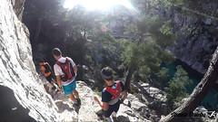 calanque EnVau novembre 2016-20 (akunamatata) Tags: calanques parc national en vau novembre 2016 trail marseille club