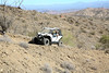 11-4-16 Cabin Ride-107 (Cwrazydog) Tags: arizona trailriding