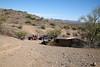 11-4-16 Cabin Ride-131 (Cwrazydog) Tags: arizona trailriding