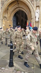 20161113_123302 (Jason & Debbie) Tags: remembrancedayparade norwich army navy cadets remembrance airforce poppy veterans wwii worldwarii parade cathedral ceremony cityhall aylshamroadacf ard detachment acf