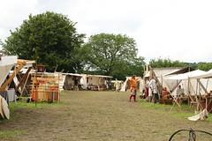 220 Haithabu WHH 17-07-2016 (Kai-Erik) Tags: geo:lat=5449025271 geo:lon=956609191 geotagged haithabu hedeby heddeby heiabr heithabyr heidiba siedlung frhmittelalterlichestadt stadt wikingerzeit wikinger vikinger vikings viking vikingr huser vikingehuse vikingetidshusene museum archologie archaeology arkologi arkeologi whh wmh haddebyernoor handelsmetropole museumsfreiflche wall stadtwall danewerk danevirke danwirchi oldenburg schleswigholstein slesvigholsten slesvigland deutschland tyskland germany 8sommermarkt hndler handwerk handwerker markt wikingermarkt marktgeschehen 17072016 17juli2016 17thjuly2016 07172016 httpwwwhaithabutagebuchde httpwwwschlossgottorfdehaithabu