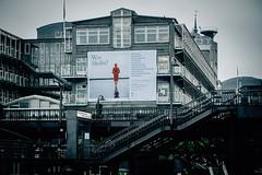 Was bleibt? (KPictures Fotografie) Tags: hamburg germany deutschland architecture outdoor europe city travel sonyrx100m3