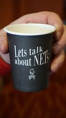NET201600147