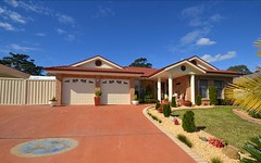 75 Burradoo Crescent, Nowra NSW