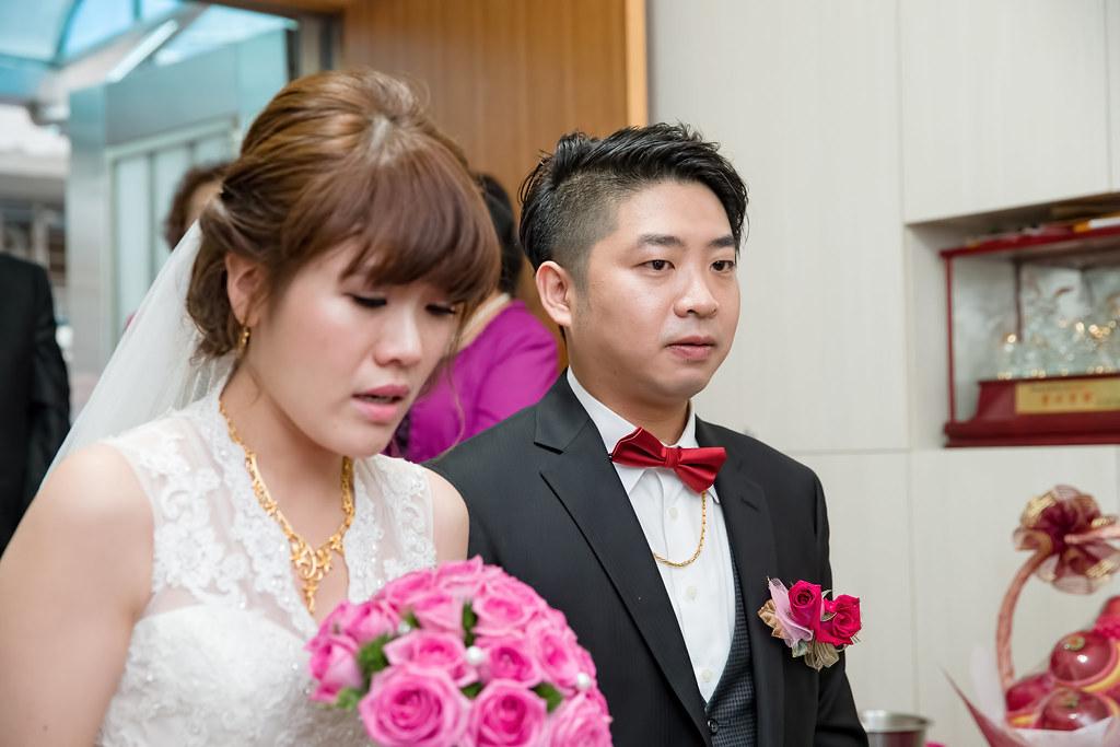 新竹晶宴,晶宴新竹,新竹晶宴會館,婚攝卡樂,Huei&Mei057