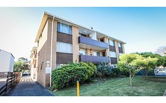 7/23 Norfolk Street, Liverpool NSW