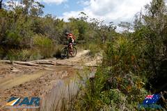_MG_3387.CR2 (Geocentric Outdoors) Tags: xpd2016 t50 australia