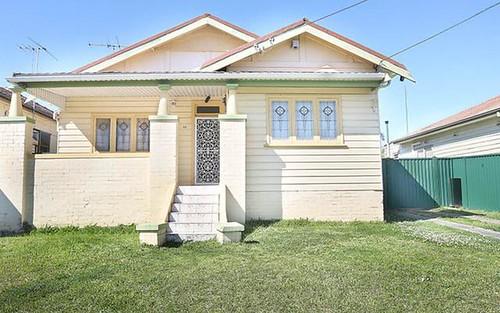 53 Crimea Street, Parramatta NSW 2150