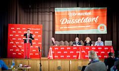 Konferenz_Bund-019