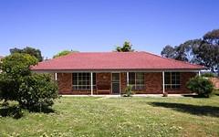 10 Swanbrooke Street, Bathurst NSW