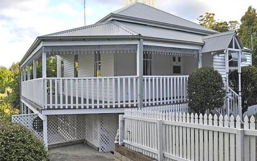 1A Hyde Street, Fernmount, Bellingen NSW 2454