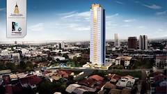 torre ouro www.mayanegocios.com.br (6) (Maya Negócios Imobiliários) Tags: lançamento palmas 106sul torreouro apartamento2quartos imóveisto comprarapartamento investimento