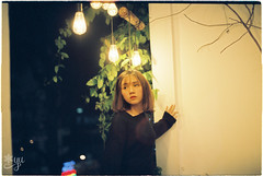 000069-35 (anhyu) Tags: film filmphotography filmcamera ishootfilm 35mm pentax pentaxmesuper 50mmlens hochiminhcity hcmc vietnam saigon
