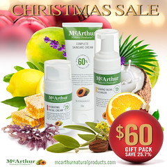Massive Savings on Skincare with our Christmas Special Packs (mcarthurnaturalproducts) Tags: mnp mcarthurnaturalproducts onsale salenowon mcarthursale sale bargains pawpaw papaya papain papaw skincareblogger aubeautyblogger naturalskincare christmasgifts christmaspressie christmasideas secretsanta