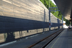 Shadows, 17.06.2012. (Dvis Kavi) Tags: austria feldkirch panoramio