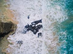 Dreamland, Bali (Your.Meal) Tags: kutaselatan bali indonesia id sukasada tegallalang kintamani yourmeal island drone dji phantom beach nusadua waterblow wave waterfall dreamland ricefield mount batur explorebali explore nature