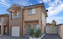 4/41 Rosebrook Avenue, Kellyville Ridge NSW