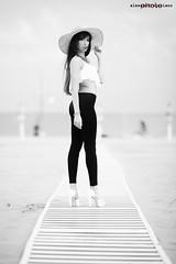 12 (Alessandro Gaziano) Tags: portrait woman girl beautiful beauty set model glamour foto body occhi sguardo glam fotografia ritratto spiaggia bellezza servizio modella serviziofotografico womenexpression alessandrogaziano