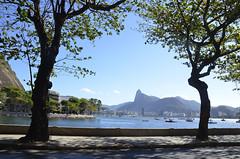 Urca - Rio de Janeiro - Brasil - Foto: Alexandre Macieira | Riotur (Riotur.Rio) Tags: brazil tourism praia brasil riodejaneiro sightseeing turismo urca passeio whattodo oquefazer riotur rjcity alexandremacieira rioguiaoficial rioofficialguide