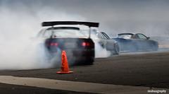 VIP_Traphic (Joshuagraphy) Tags: rx7 villains speedway drift 240sx bonanza walla lingling