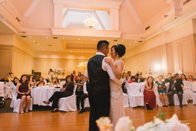 ACSophia&WilliamWeddingDayHL-HD-168