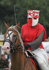 (delta23lfb) Tags: knight reenactor crusades livinghistory militaryodyssey