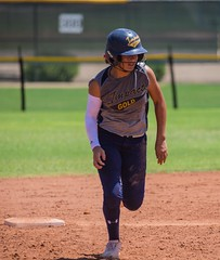 3G7A6777_0197 (AZ.Impact Gold-Misenhimer) Tags: girls summer phoenix gold championship tucson az impact softball fastpitch misenhimer